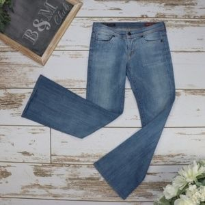 Citizens Of Humanity Women's Size 26 Ingrid Jeans
